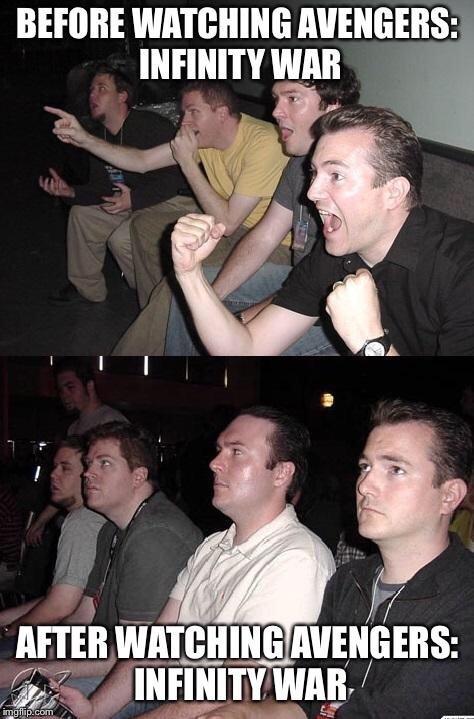 infinity-war-meme-reaction