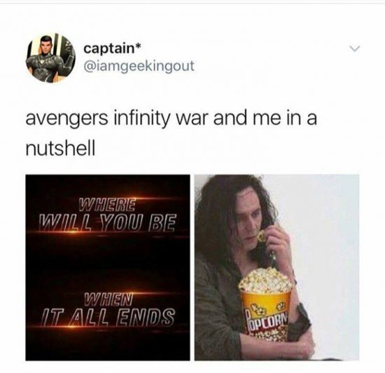 infinity-war-memes-loki-popcorn-e1525018152245